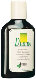 HEMANN Diamid 300ml